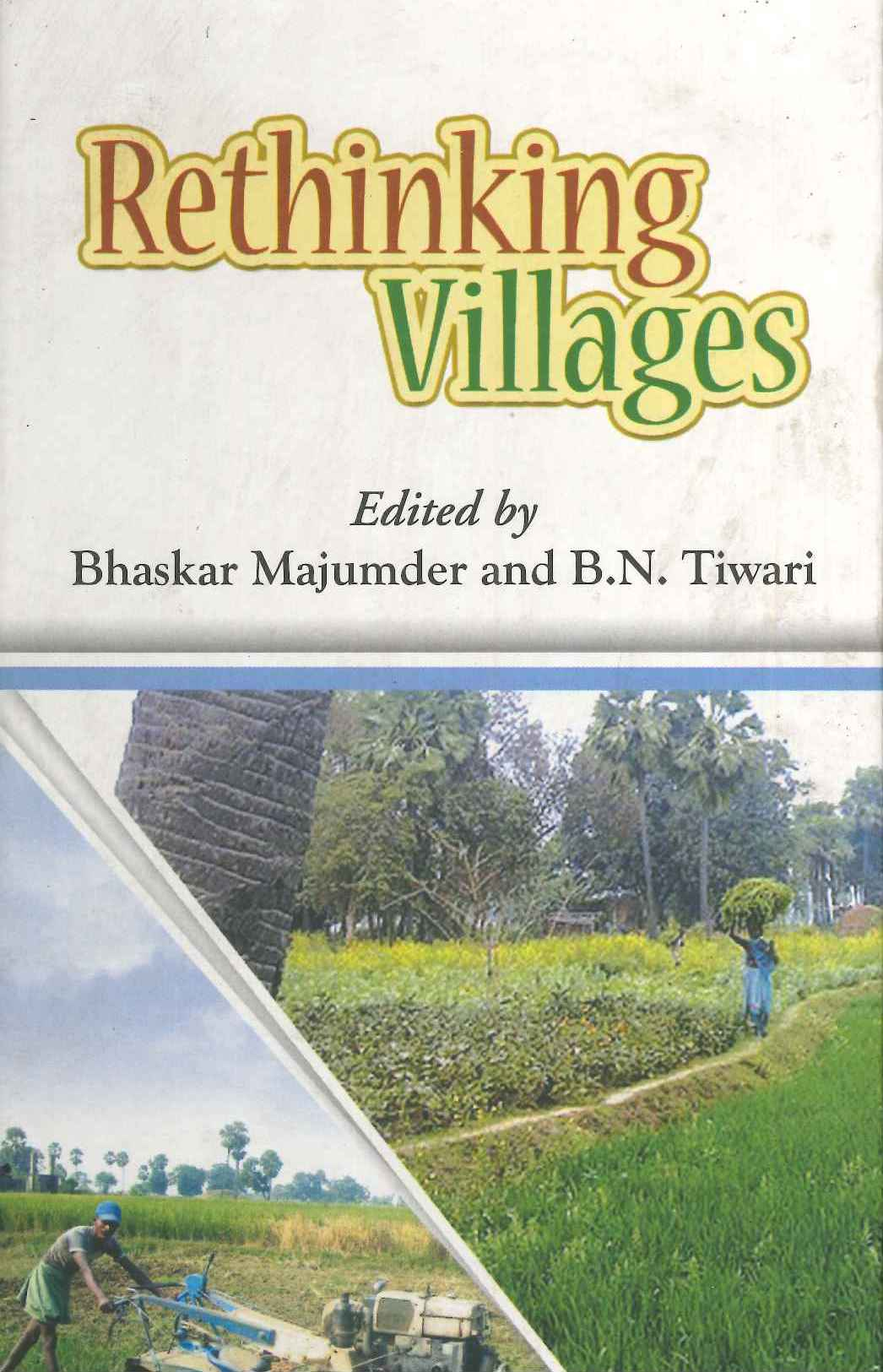 Rethinking Villages